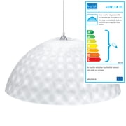 Koziol - Stella XL Pendant Lamp