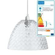 Koziol - Stella S pendant lamp