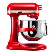 KitchenAid - Artisan kitchen appliance 6,9 l
