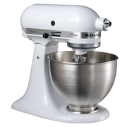 KitchenAid - Classic kitchen appliance 4,3 l