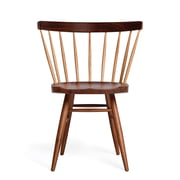 Knoll - Straight Chair