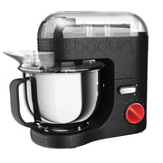 Bodum - Bistro Electric Kitchen Machine, 4.7L