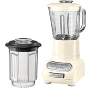 Kitchen Appliances Online Connox