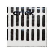 Artek - Siena Paper Napkin