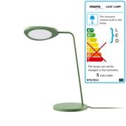 Muuto - Leaf Table Lamp