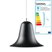 Verpan - Pantop Pendant Light