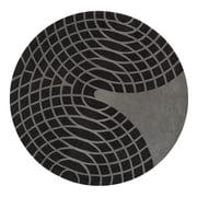 Verpan - Panton Rug