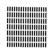 Artek - Siena Fabric Napkin