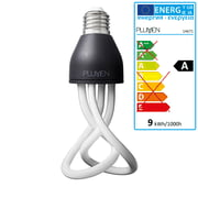 Plumen - Energy saving bulb Baby 001
