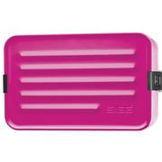 Sigg - Aluminium Lunchbox