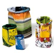 Goods - Paperbag Recycle Bin