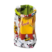 Goods - Paperbag Recycle Bin