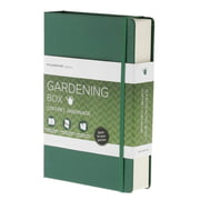Moleskine - Gardening Journal Box