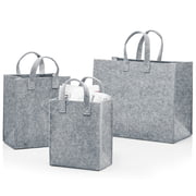 Iittala - Meno Bag