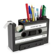 j-me - Rewind desk tidy