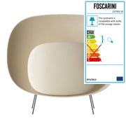 Foscarini - Stewie Ground Light