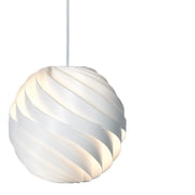 Gubi - Turbo Pendant Lamp