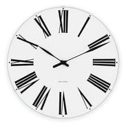 Rosendahl - AJ Roman Wall Clock