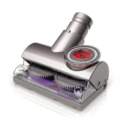 Dyson - Tangle-free Mini Turbine Nozzle