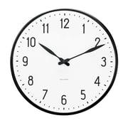 Rosendahl - AJ Station Wall Clock