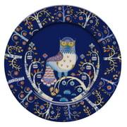 Iittala - Taika - blue
