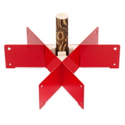 keilbach design - Halleluja Christmas Tree Stand