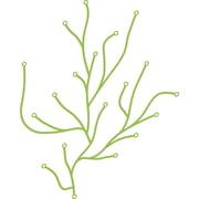 Vitra - Algues