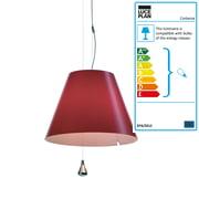 Luceplan - Costanza Pendant Lamp