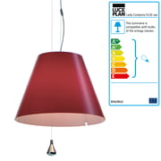 Luceplan - Lady Costanza Pendant Lamp