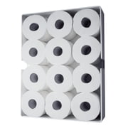 Radius Design - Puro Toilet Paper Cabinet