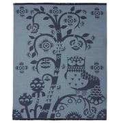 Iittala - Taika Woollen Blankets