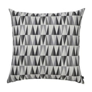 ferm Living - Spear Floor Cushion 80 x 80 cm