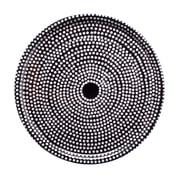 Marimekko - Fokus Tray