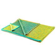 Zuzunaga - Labyrinth Blanket