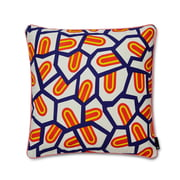 Hay - Wrong for Hay Printed Cushion Tongues