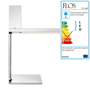 Flos - D'E Light Table Lamp