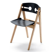 We do wood - Dining Chair