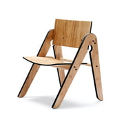 We do wood - Lilly's Chair