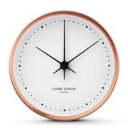 Georg Jensen - Henning Koppel Wall Clock
