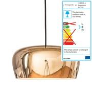 Formagenda - Coppola Pendant Lamp