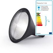 FontanaArte - Yupik Table Lamp