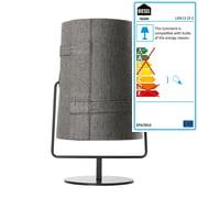 Diesel Living - Fork Maxi Table Lamp