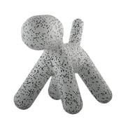 Magis Me Too - Puppy Dalmatian
