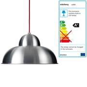 Wästberg - Studioilse Pendant Lamp w084s