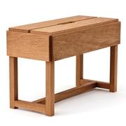 Design im Dorf - Bench and more