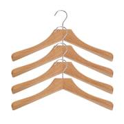 Schönbuch - 0112 Clothes Hanger