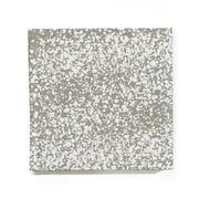 ferm Living - Splash Paper Napkin