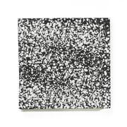 ferm Living - Splash Paper Napkin