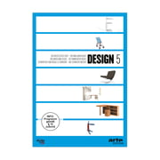 absolut Medien - Arte edition: Design (DVD)