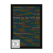 absolut Medien - Design from Germany (DVD)